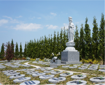 国指定史跡 下野薬師寺跡 「安國寺」